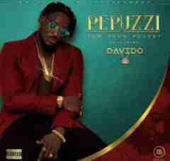 Peruzzi - For Your Pocket (Remix)  ft. Davido